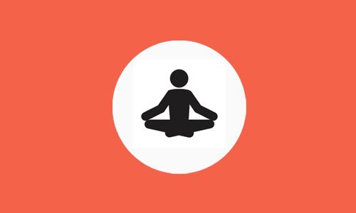 MandarApte—Meditation-Mindfulness.png