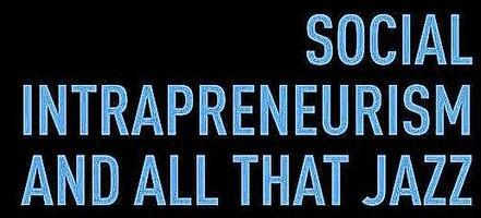 Mandar Apte — Social Entrepeneurship