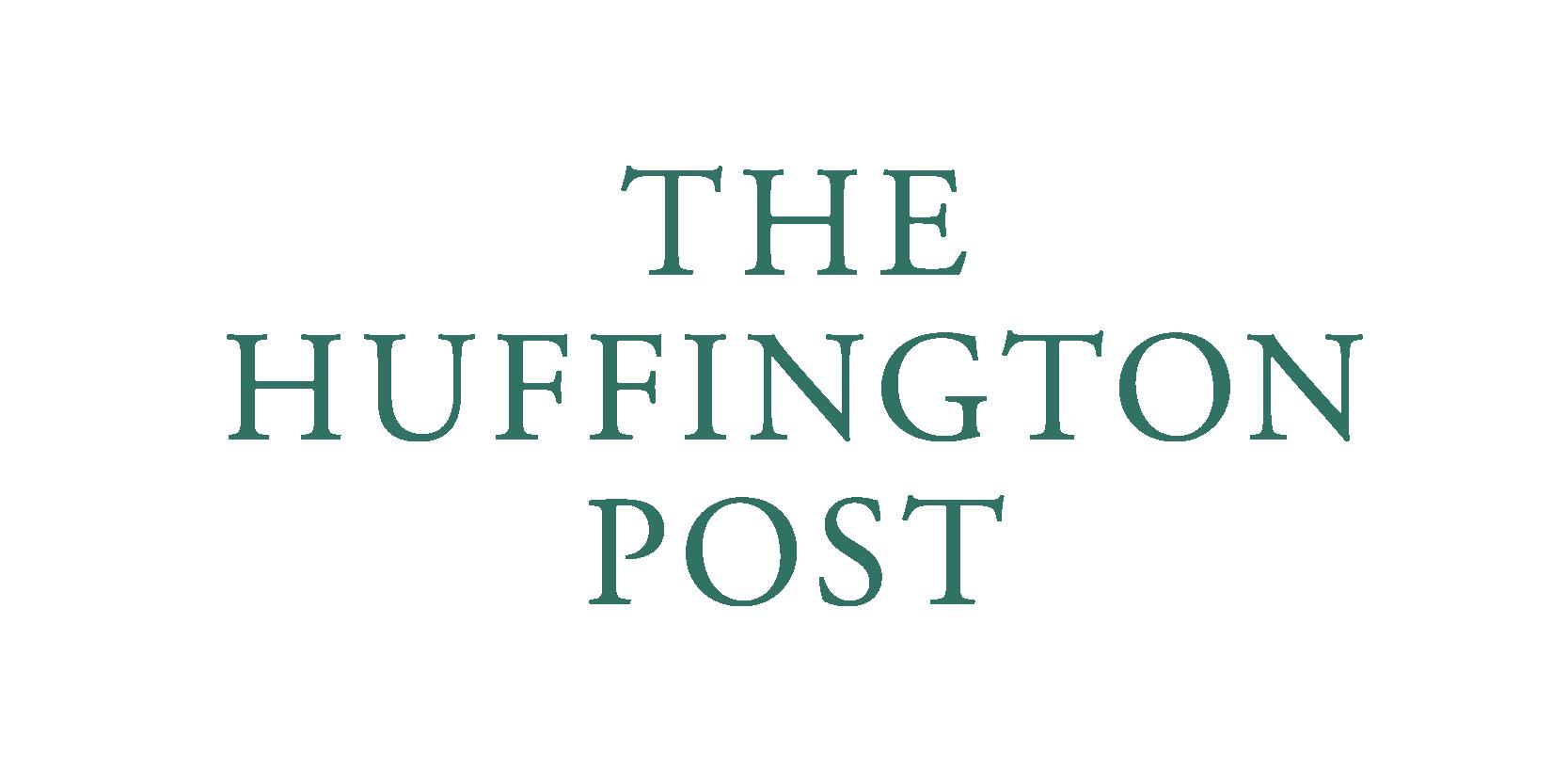 Mandar Apte - Huffington Post