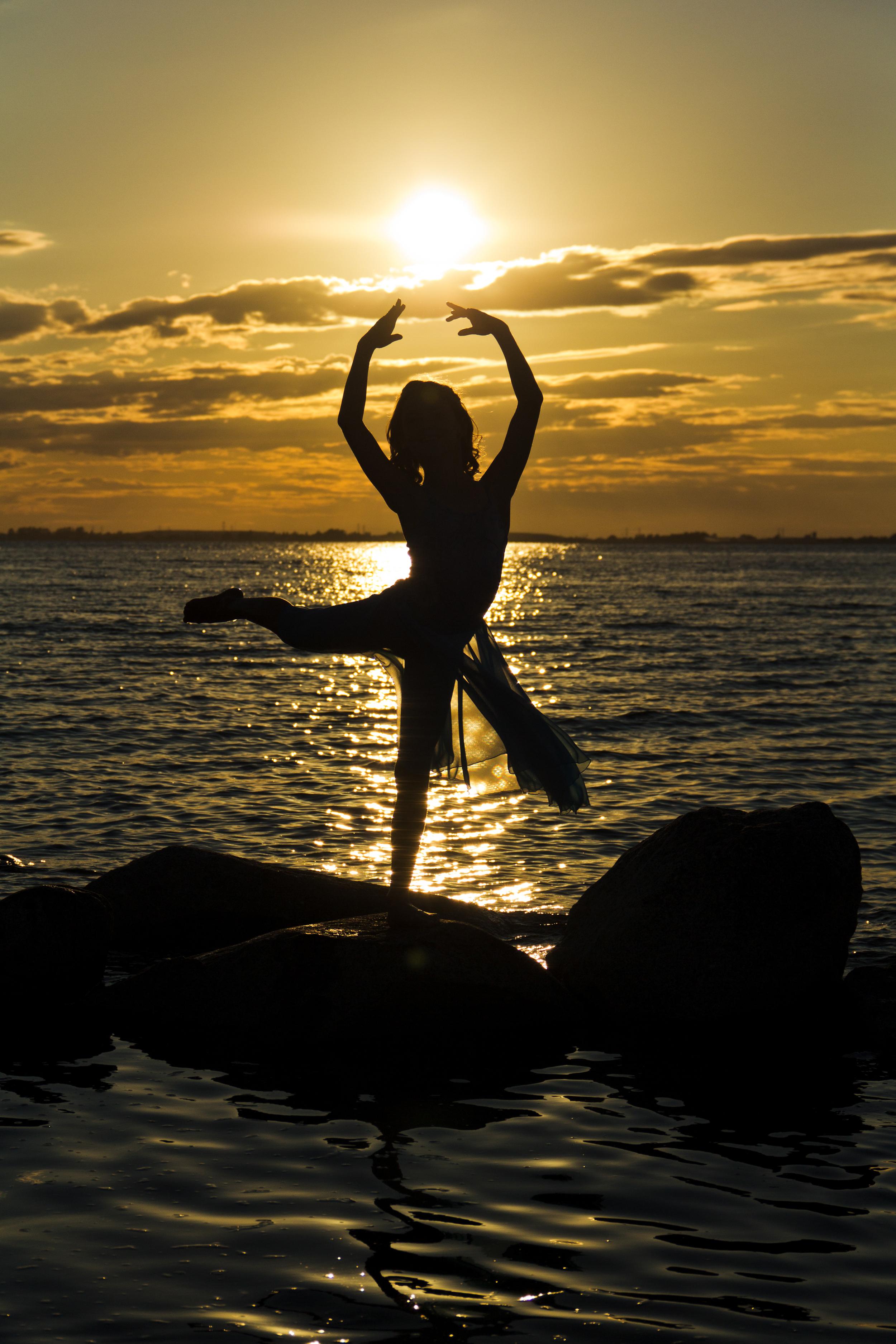 Crescent Beach 2015 Photos-355.jpg