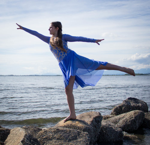 OPAL- Intermediate 2 Ballet/Rose Quartz- Senior Ballet(12-18 years) - $450/yearBallet and Composition combined for learning classical ballet in a fun, team-building atmosphere of creativity, laughter and delight. *Please make sure to come to class wearing hair in a bun or hair in two French braids into a bun. Please also wear convertible tights, black bodysuit and ballet slippers to each class.Every Tuesday from 4:30-5:30pm pmLocation to be determinedInstructor: Ms. Olivia Stiller