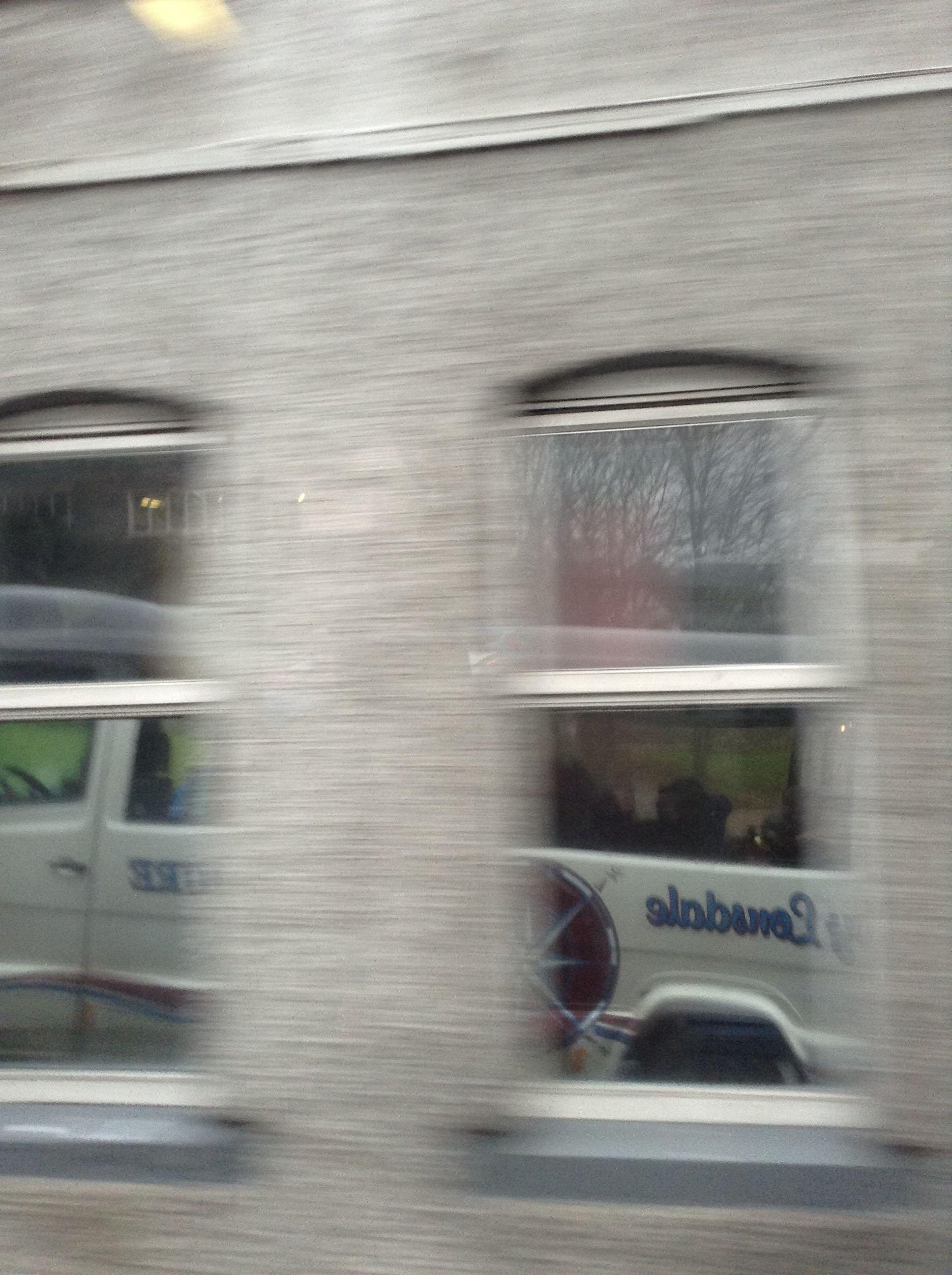 Bus & Windows.jpg