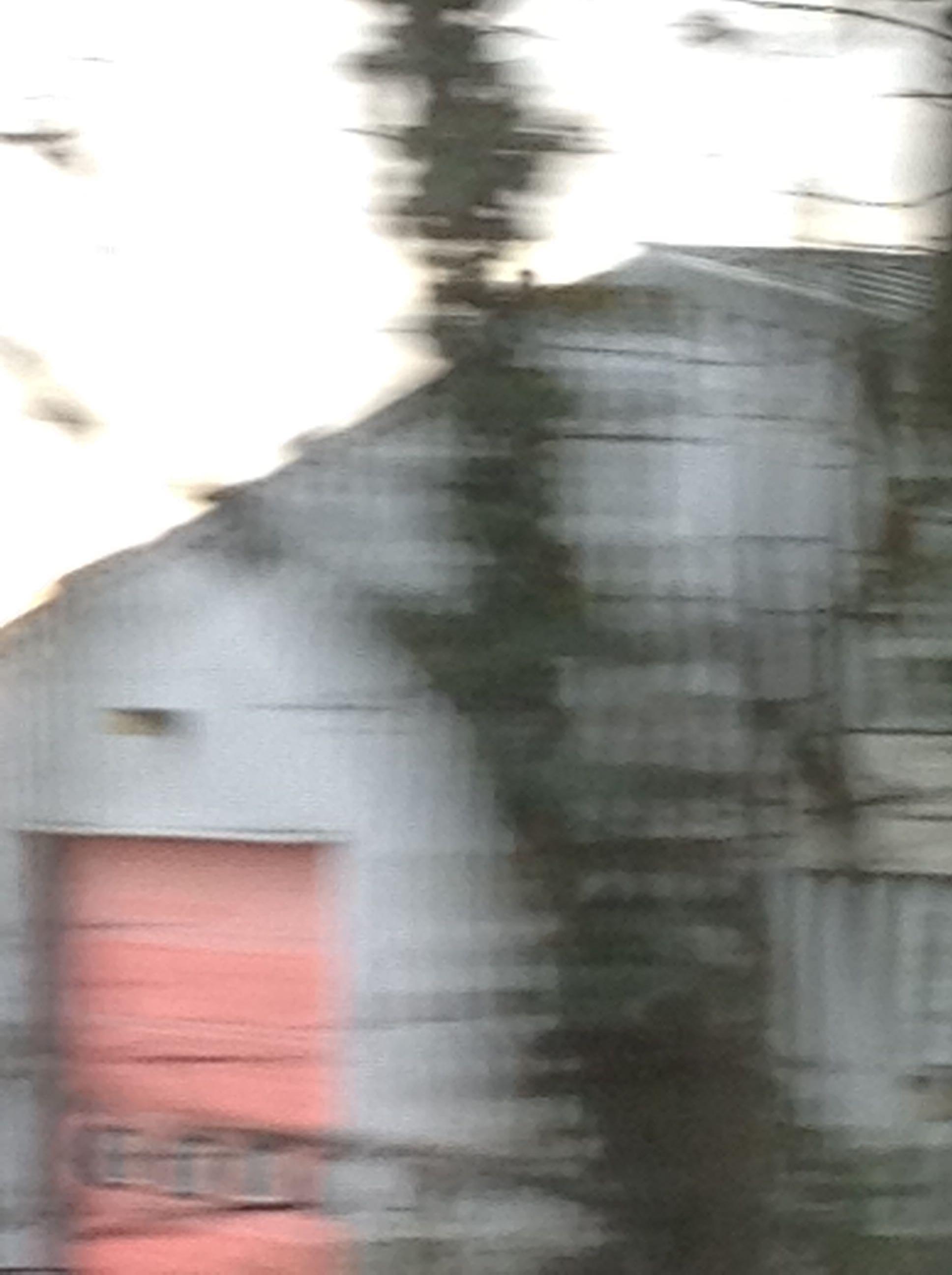 Closed Door.jpg