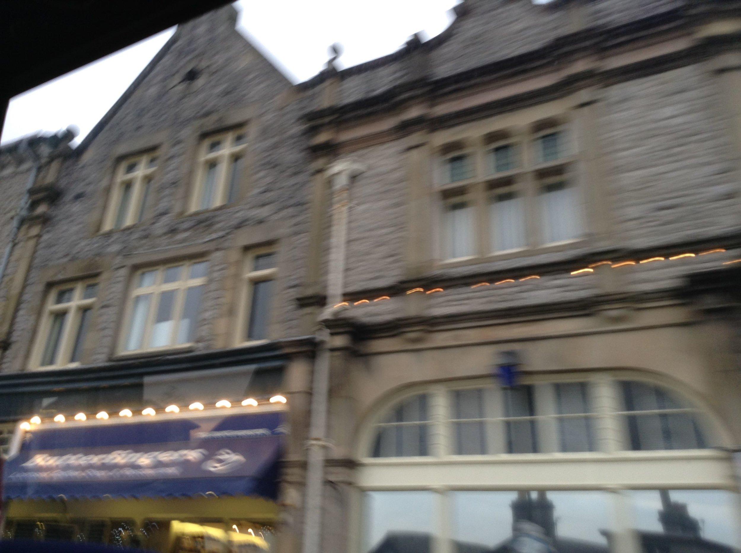 Town Lights & Sign.jpg