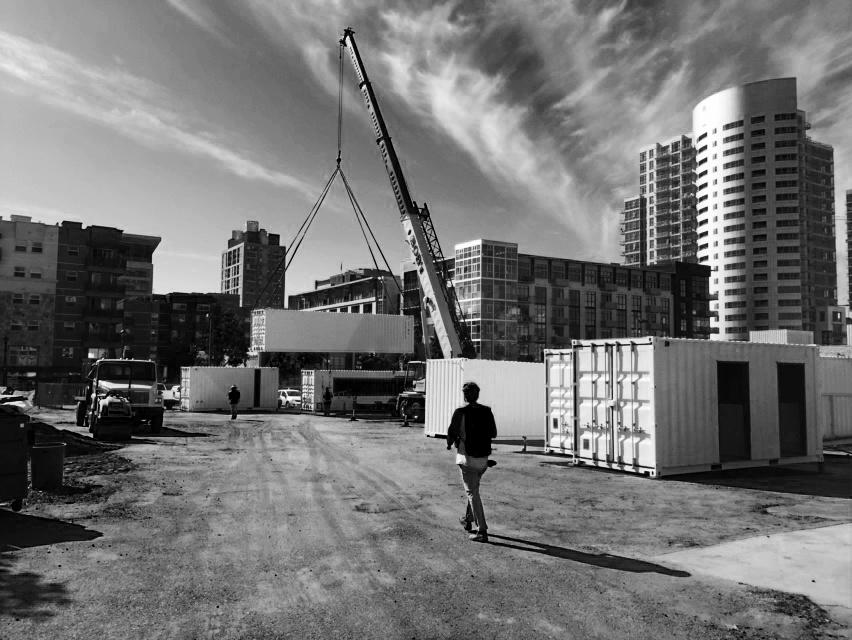 crane day 2.jpg