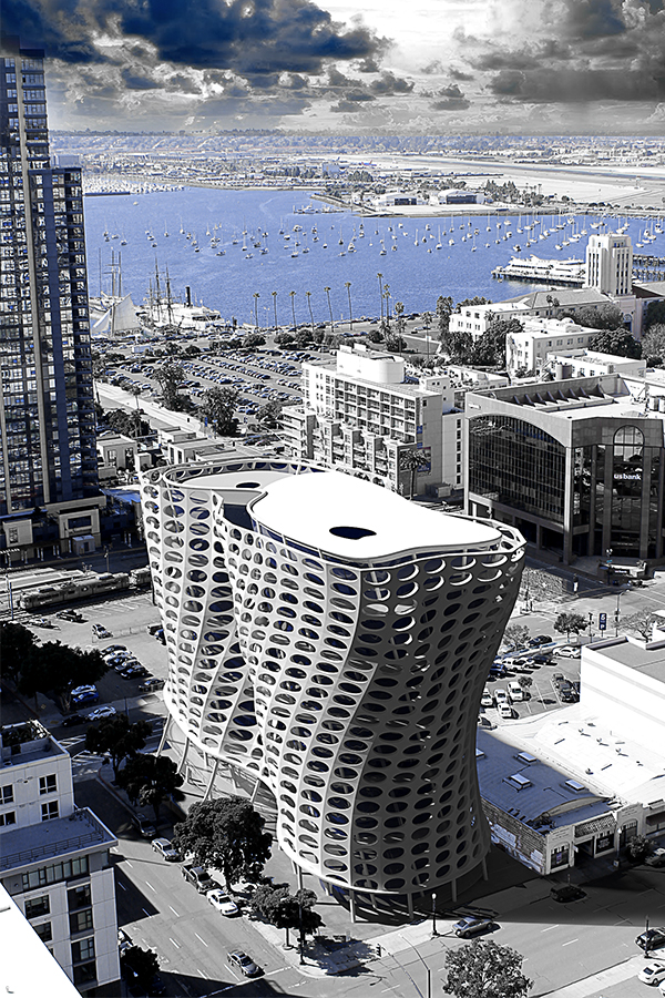 Facebook-Building-Axon.jpg