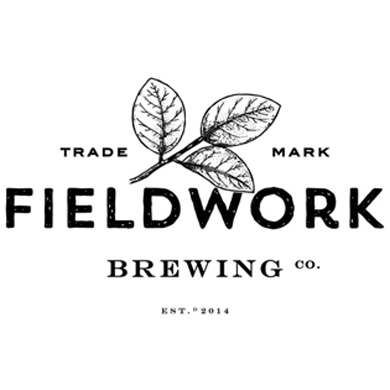 Fieldwork Brewing