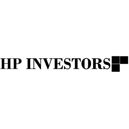 HP Investors