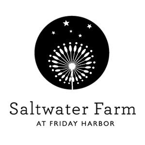 Saltwater Farms