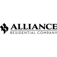 Alliance Residential