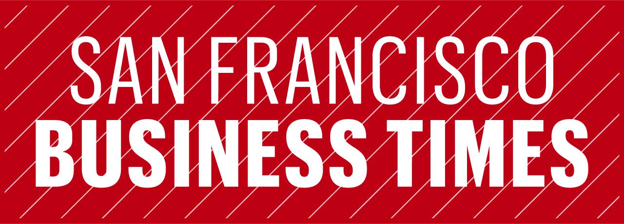 San Francisco Business Times.jpg