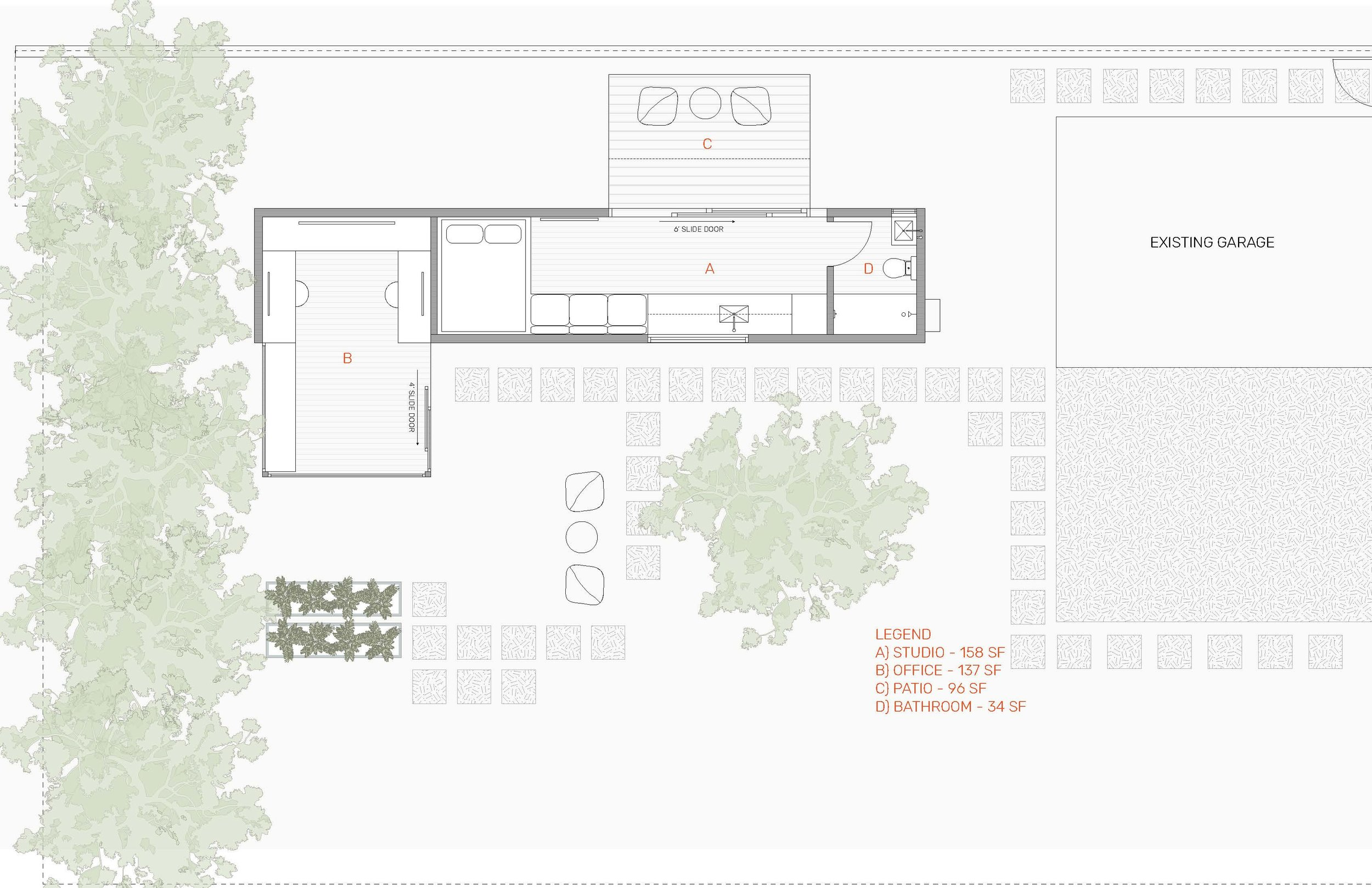 2.15.19 adu - floor plan.jpg