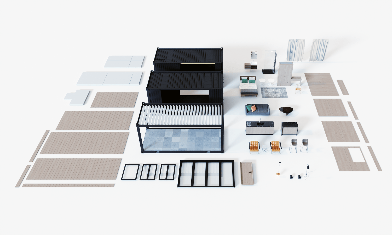 ADU-Materials-compressed.png