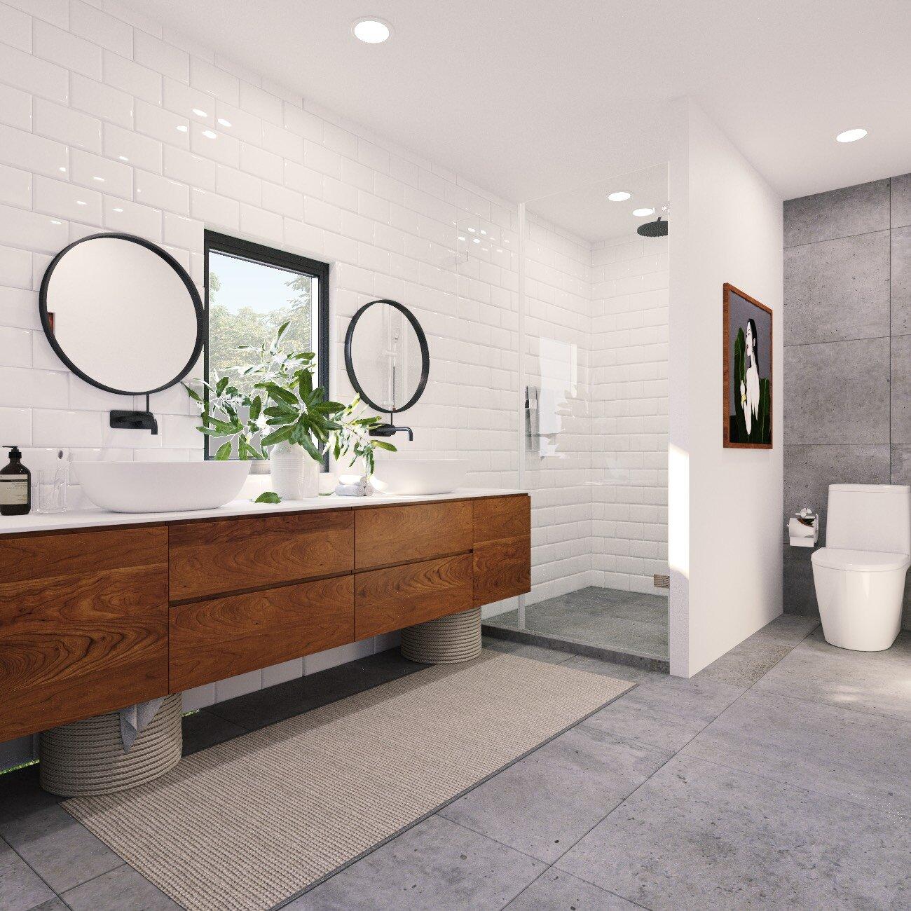 Bathroom Model 4 (1).jpg