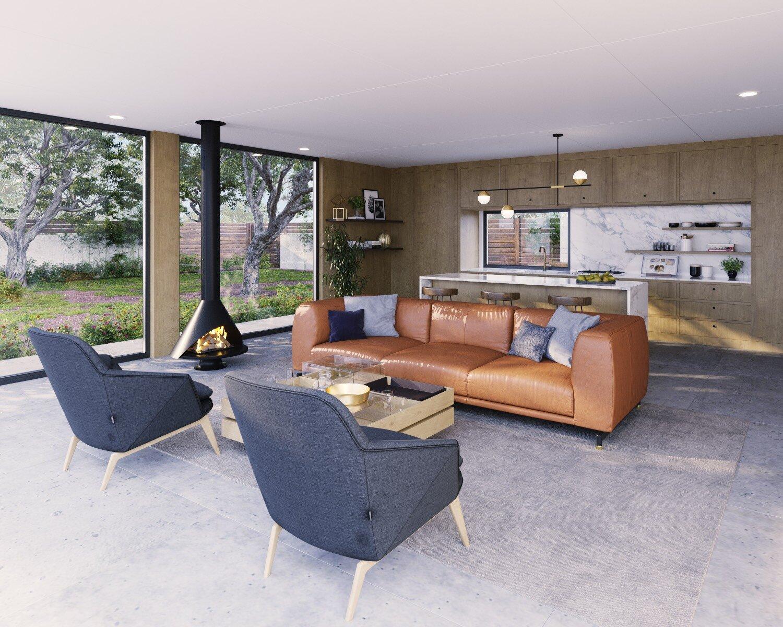 Living Room Model 4 v2.jpg