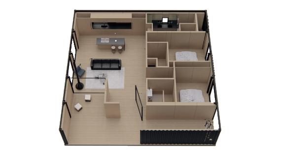 Floorplans4_transparent.png