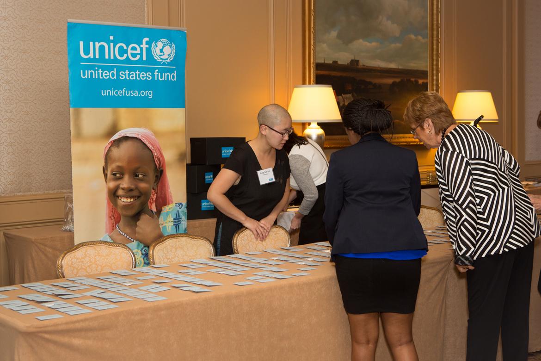 2016_UNICEF_Humanitarian_Awards_Luncheon-31.jpg