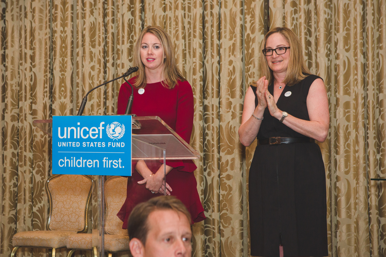 2016_UNICEF_Humanitarian_Awards_Luncheon-68.jpg