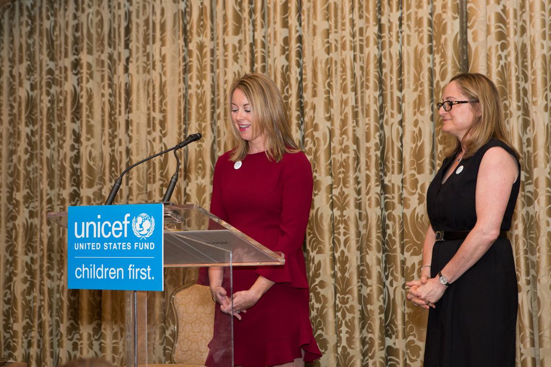 2016_UNICEF_Humanitarian_Awards_Luncheon-74.jpg