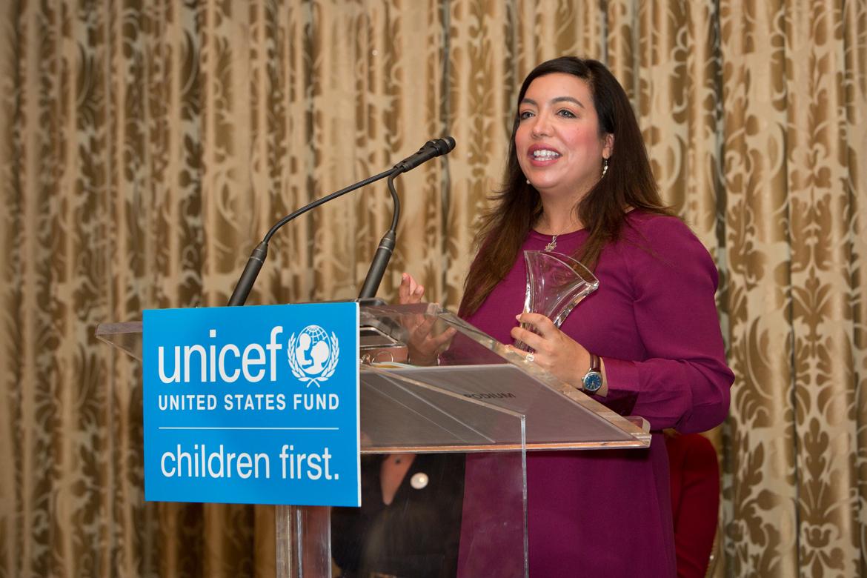 2016_UNICEF_Humanitarian_Awards_Luncheon-75.jpg