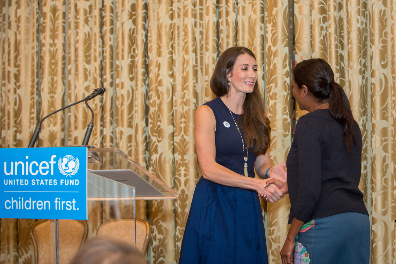 2016_UNICEF_Humanitarian_Awards_Luncheon-86.jpg