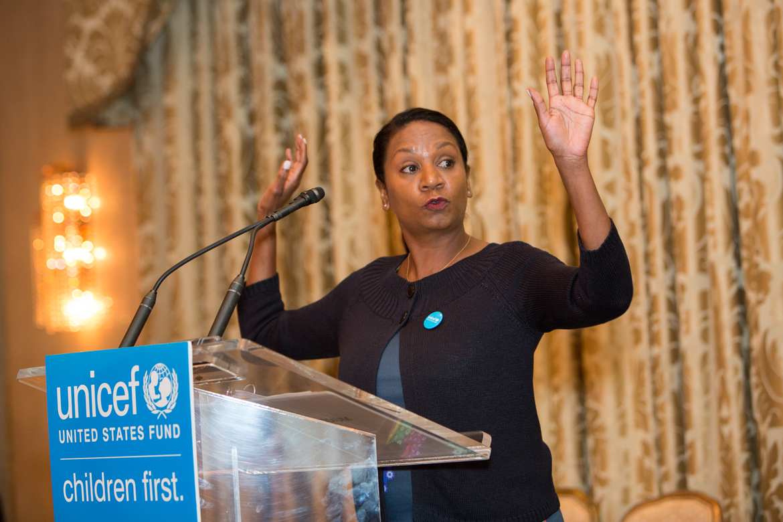 2016_UNICEF_Humanitarian_Awards_Luncheon-99.jpg