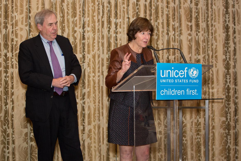 2016_UNICEF_Humanitarian_Awards_Luncheon-124.jpg