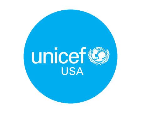UNICEFUSALogo.jpg
