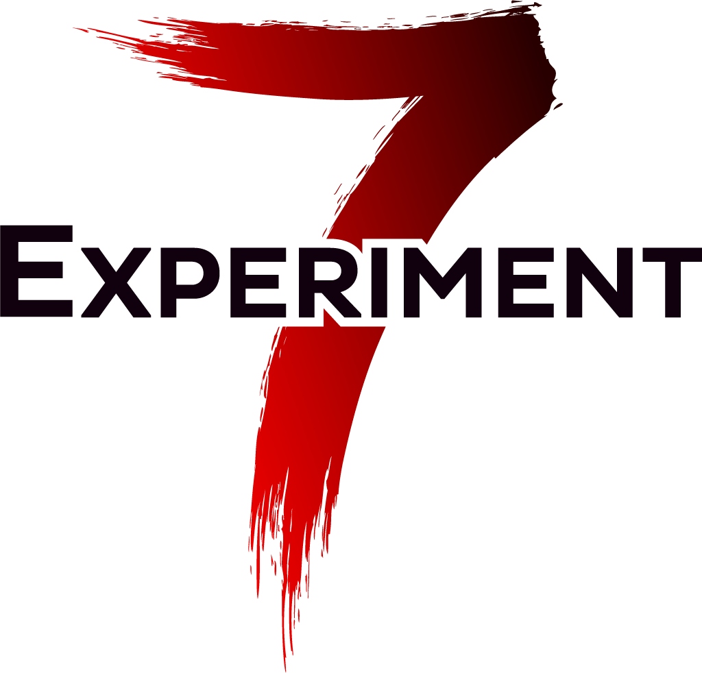 Experiment7_Square_Logo.png