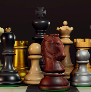 chess-pieces-lineup