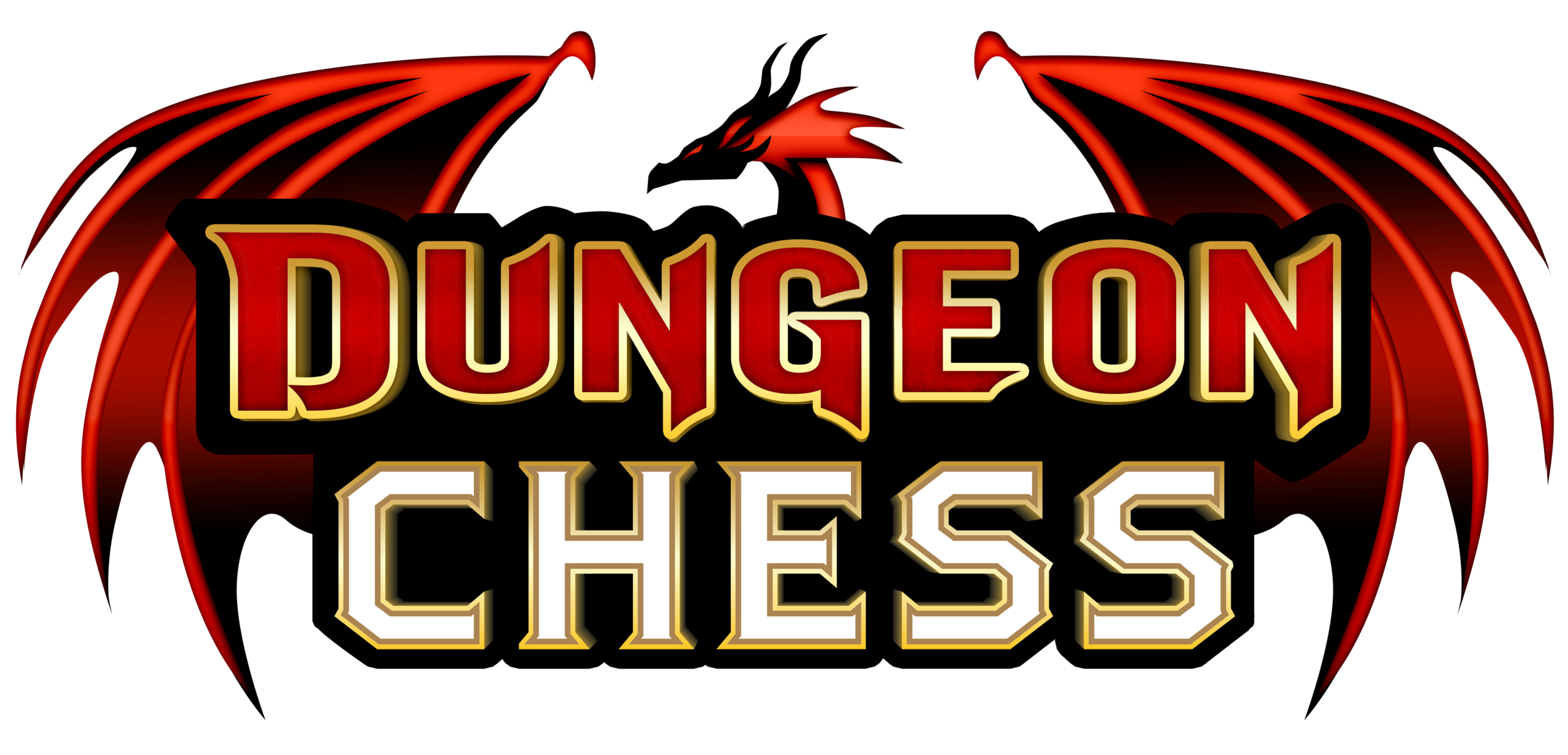 DungeonChess-logo-noStroke.png