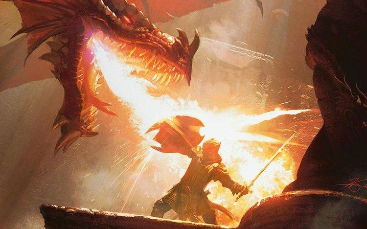 dungeon-chess-epic-chess-battles