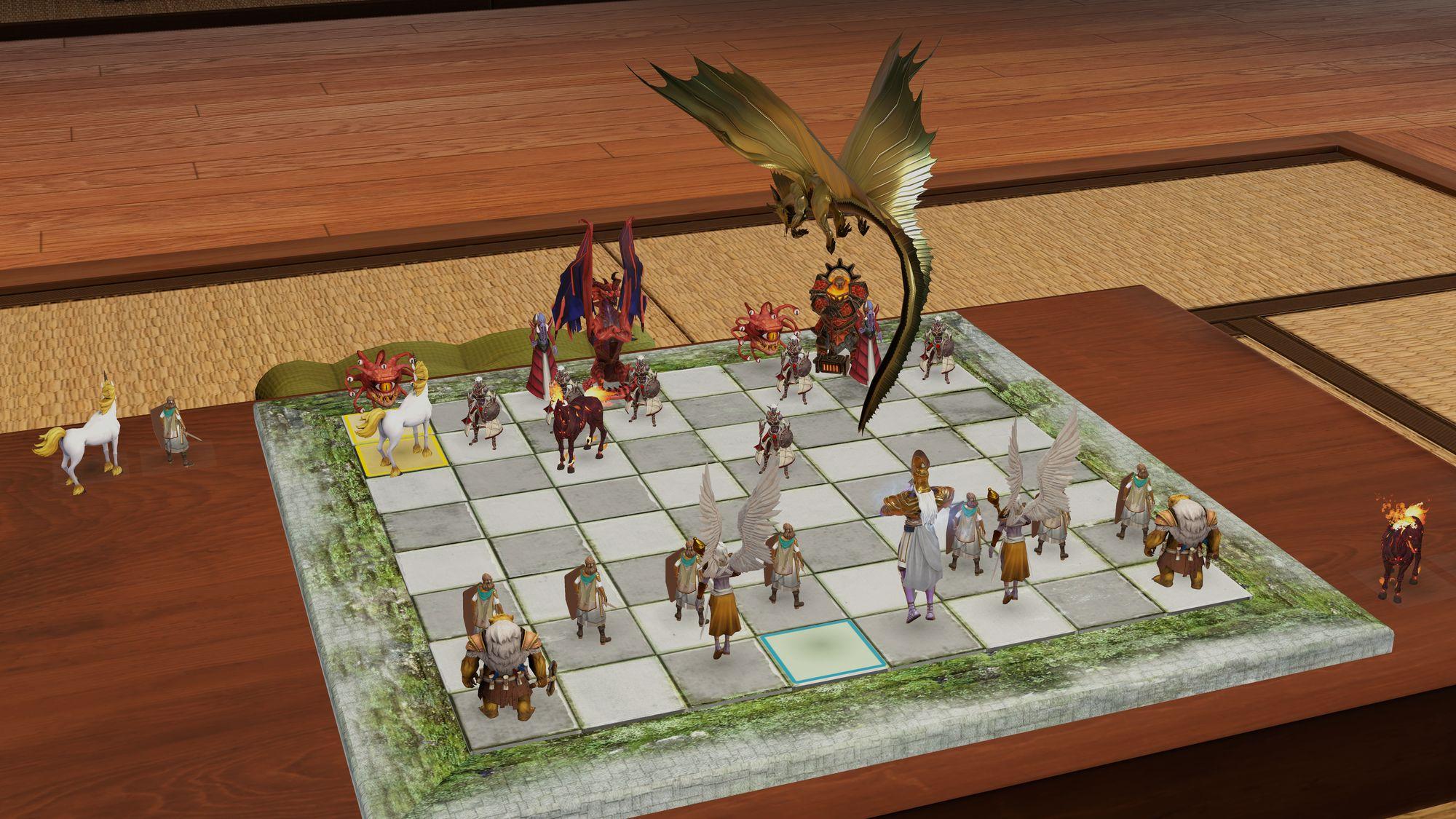 DungeonChess_Screenshot2.jpg