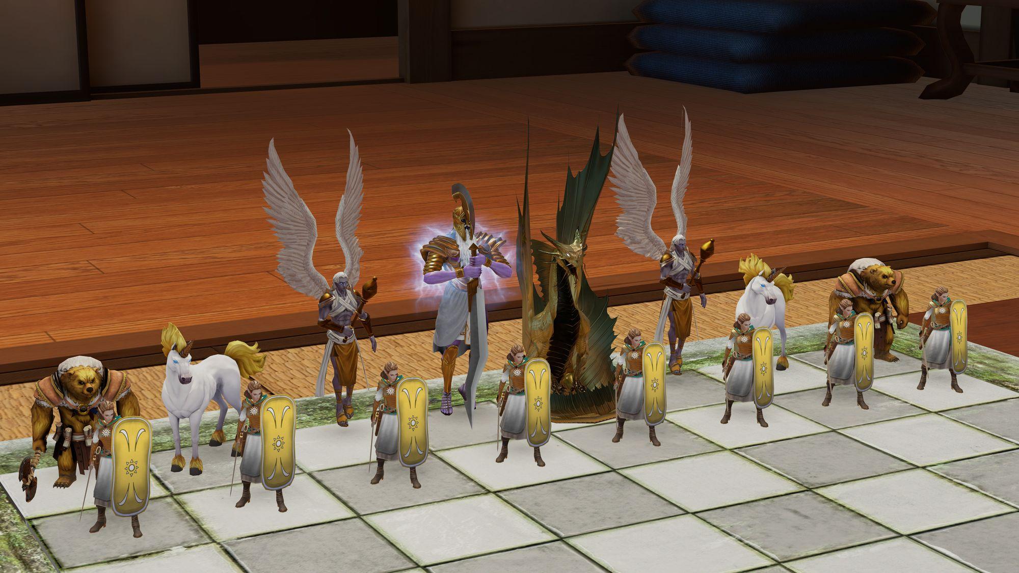 DungeonChess_Screenshot3.jpg