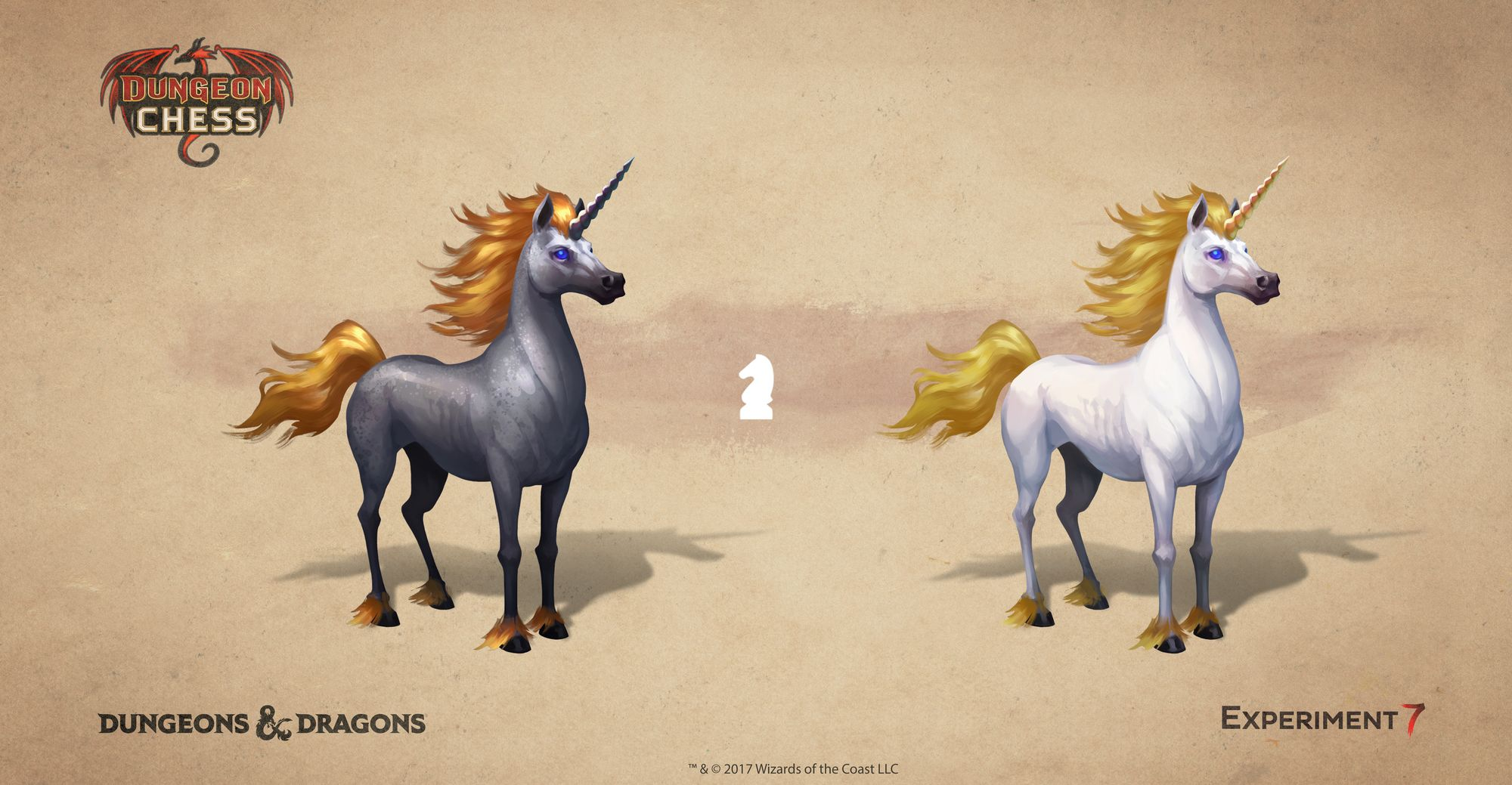 DungeonChess_Unicorn_small.jpg