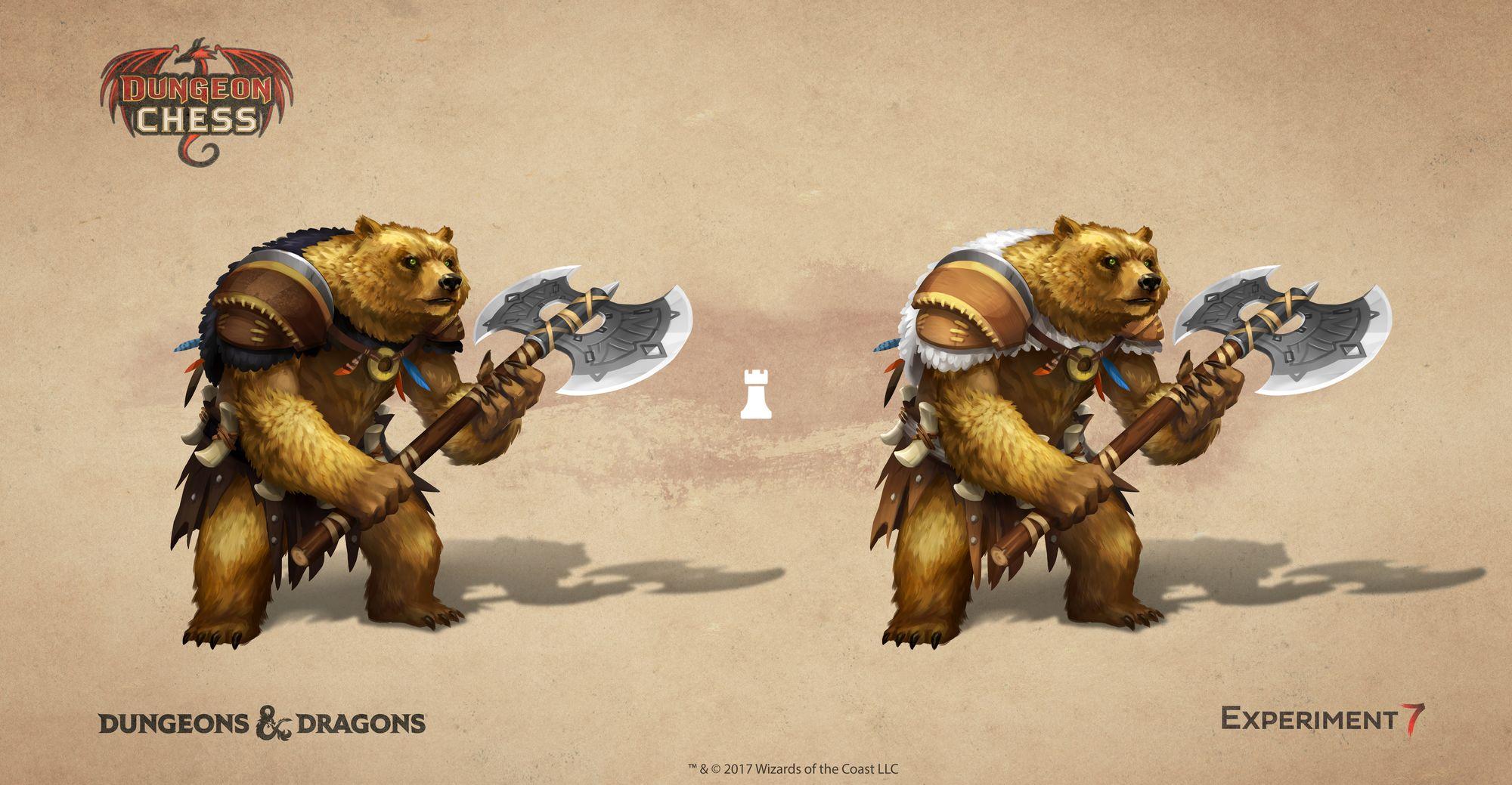 DungeonChess_Werebear_small.jpg