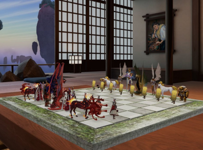 dungeon-chess-avatar-horned-mask