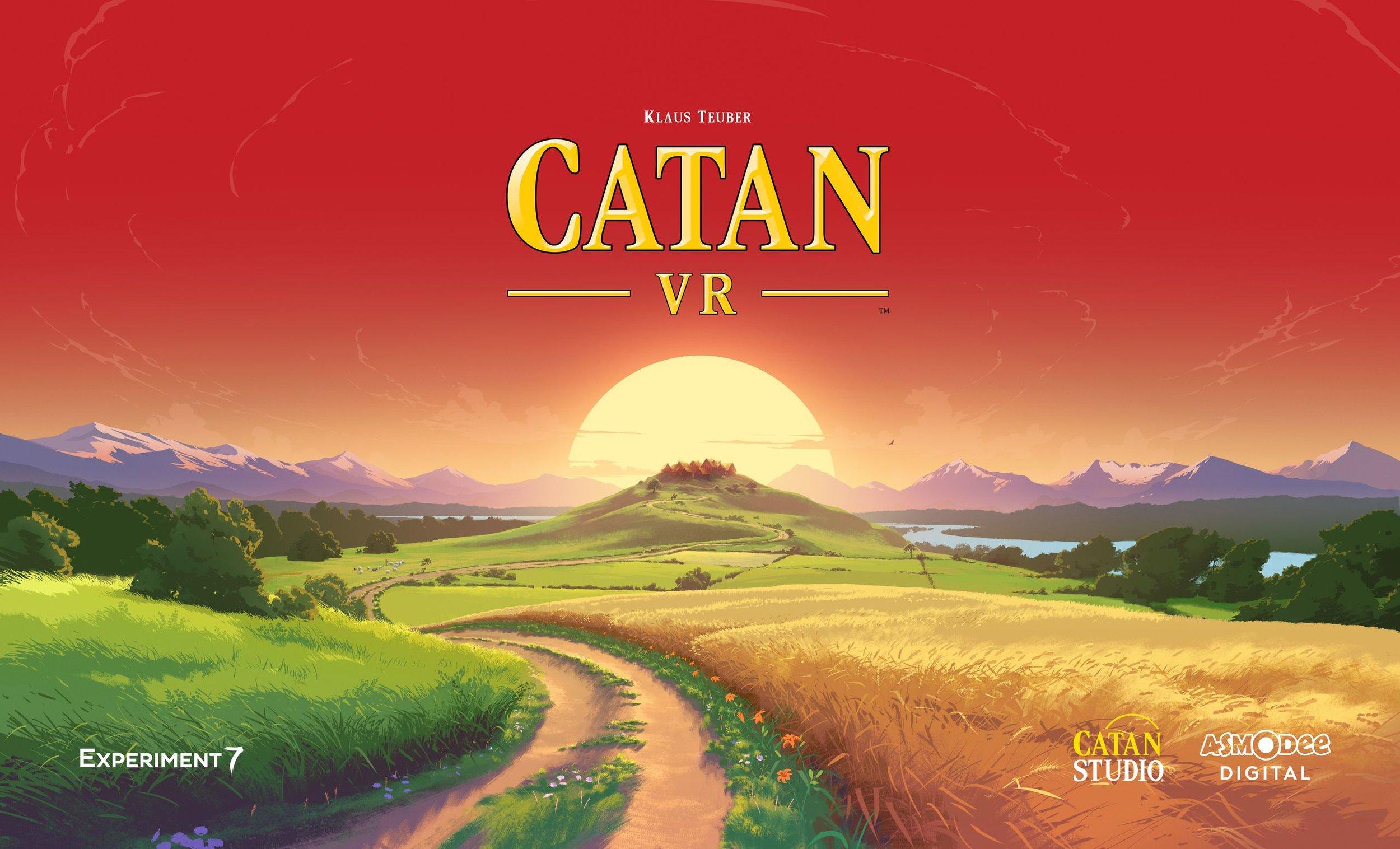 catan-promo-poster-small.jpg