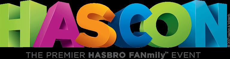 header-hascon-logo.png