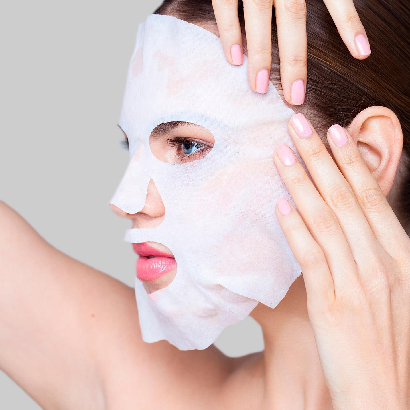 sheet mask.jpg