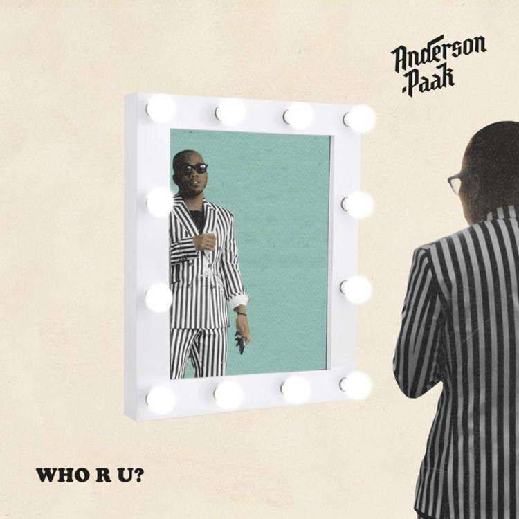 Who R U? Artwork.jpg