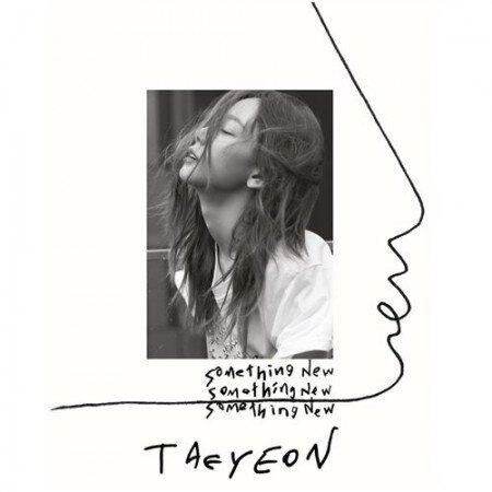 taeyeon-3rd-mini-album-something-new-cd.jpg