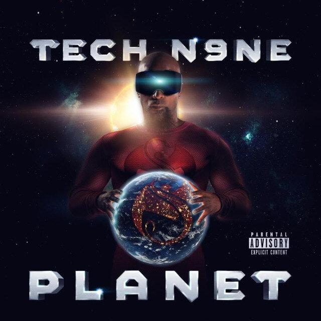 180121-tech-n9ne-planet-album-cover-640x640.jpg