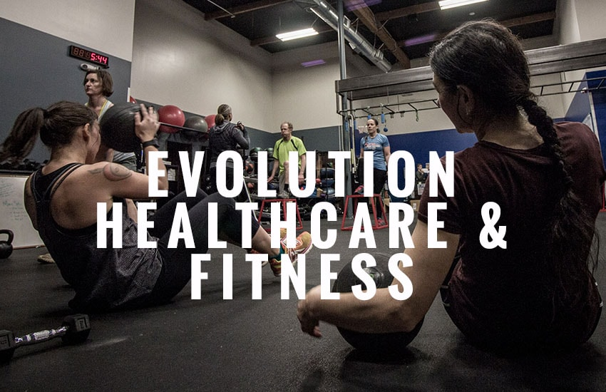 Evoltion-Healthcare-Fitness-min.jpg