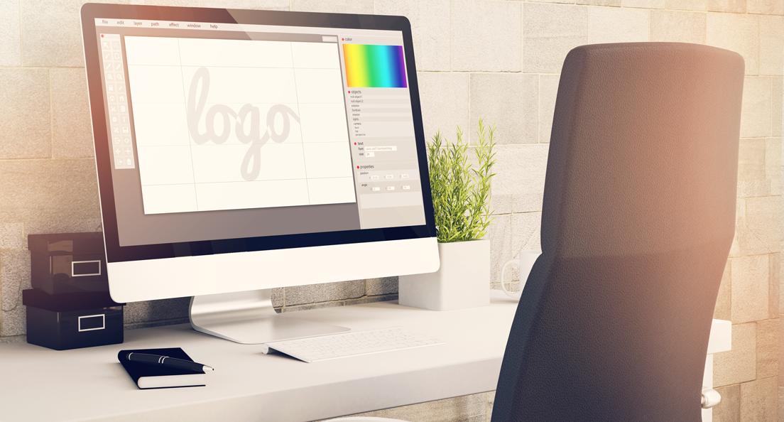 Creative & Graphic Design