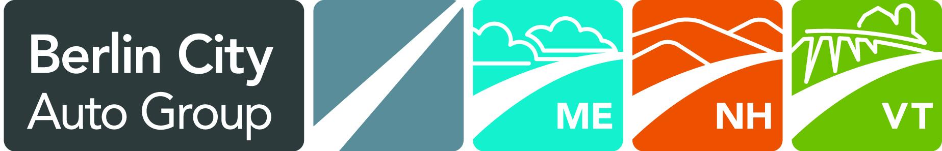 berlin-city-logo.jpg