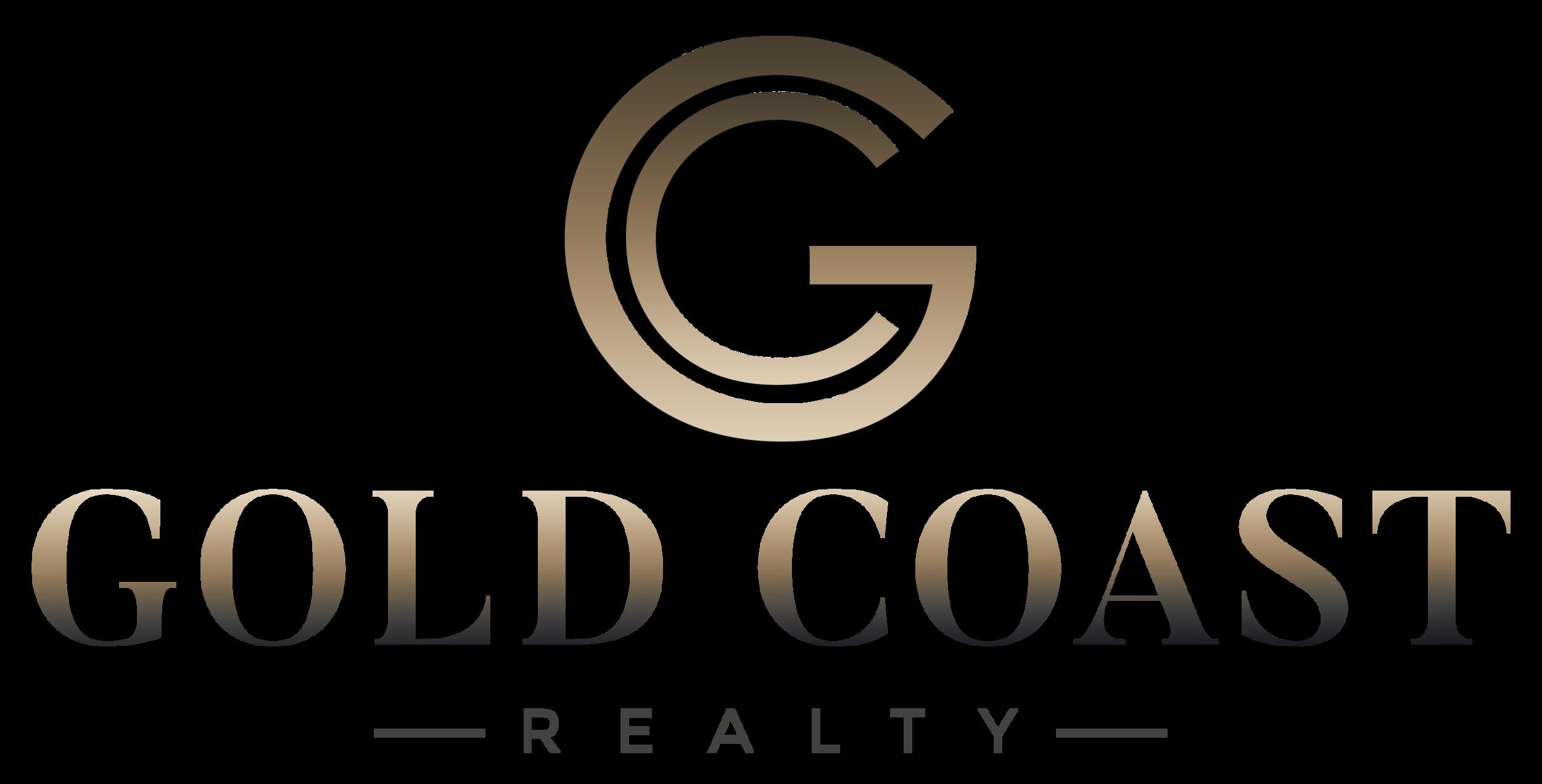 GoldCoast_Logo copy.png