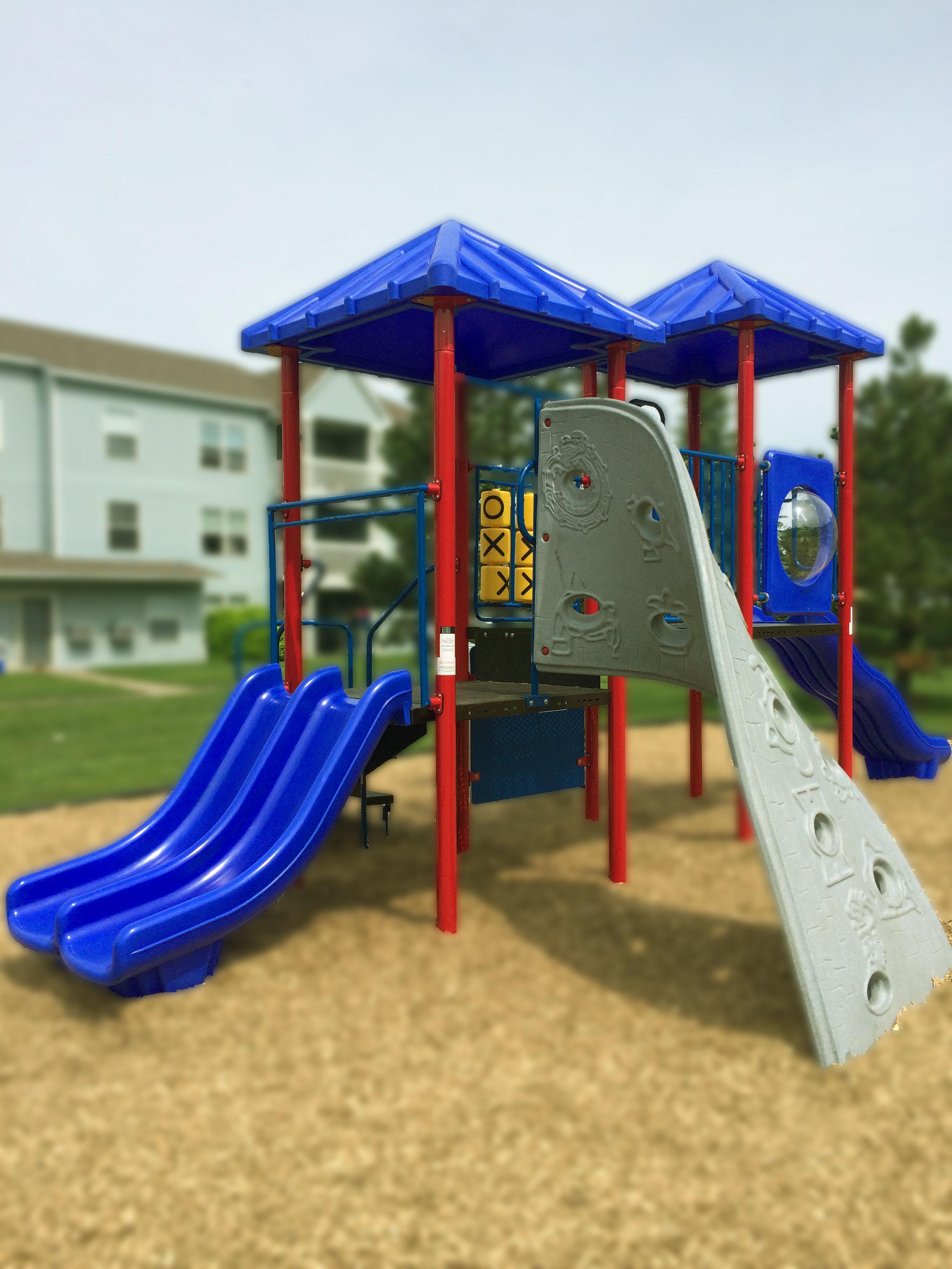 Playground Edited.jpg