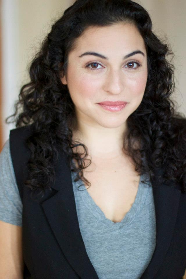 Annie G. Levy