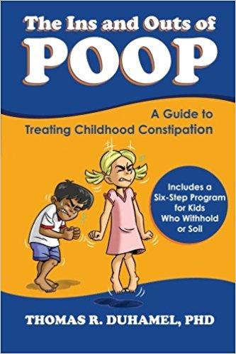insouts poop.jpg